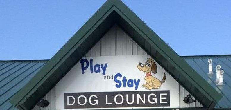 playnstay_sign